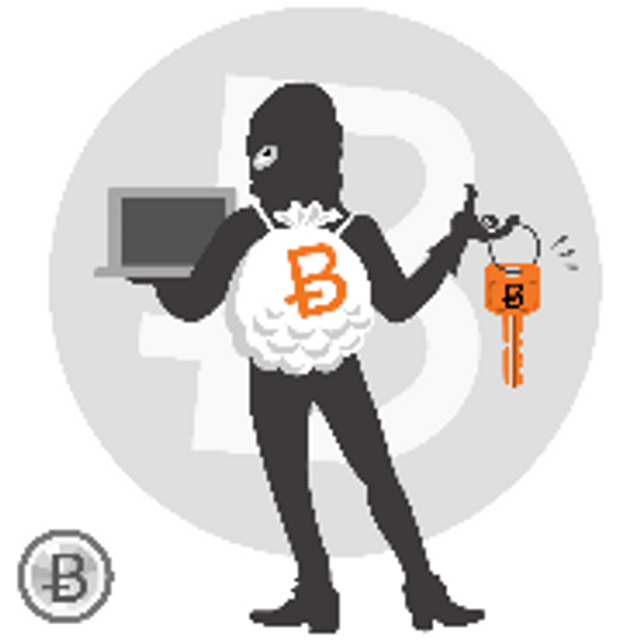 The Other Side of the (bit)Coin: Understand the Second Victim in Ransomware featured image