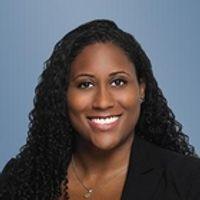 Mia White, Senior Associate, Freshfields Bruckhaus Deringer