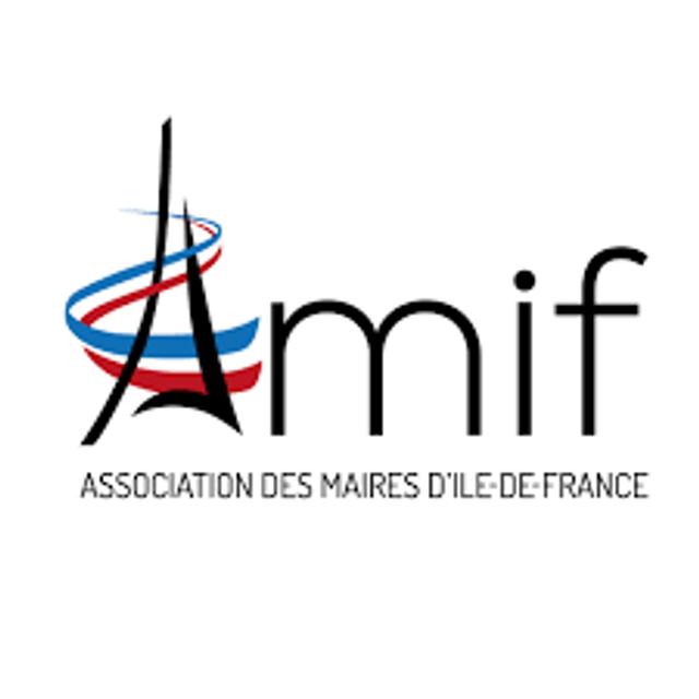 """L'état doit davantage soutenir la politique """"Petite Enfance"""" des maires featured image"""