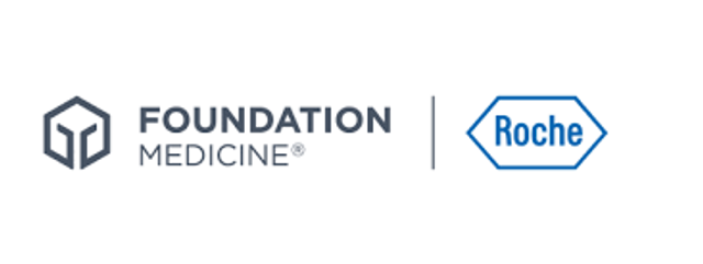 Foundation Medicine & Roche Team UP to Take DOWN Cancer featured image