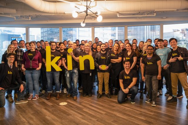 Kin Insurance raises $35m in Series B funding featured image