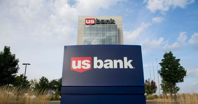 U.S. Bancorp to pay $613 million for money-laundering violations featured image