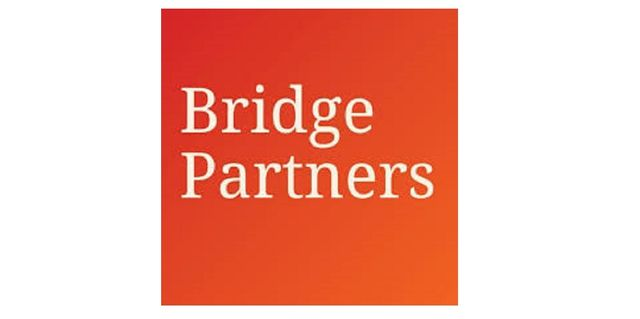 Deborah Tang joins Bridge Partners as Partner in the Washington, DC office featured image