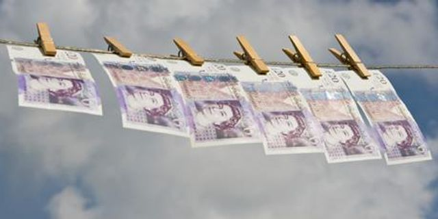 UK takes global top spot for anti-money laundering featured image