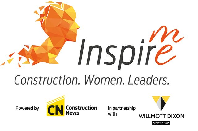 Construction News: Inspire Me featured image