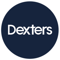 Post contributor:Dexters Estate Agents, Dexters