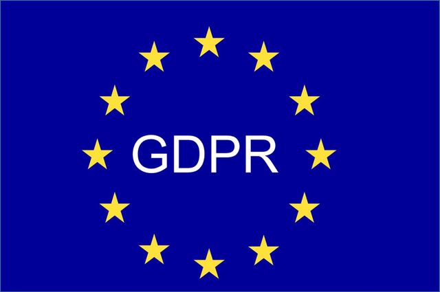 GDPR, PSD2 and the Data Strategy featured image