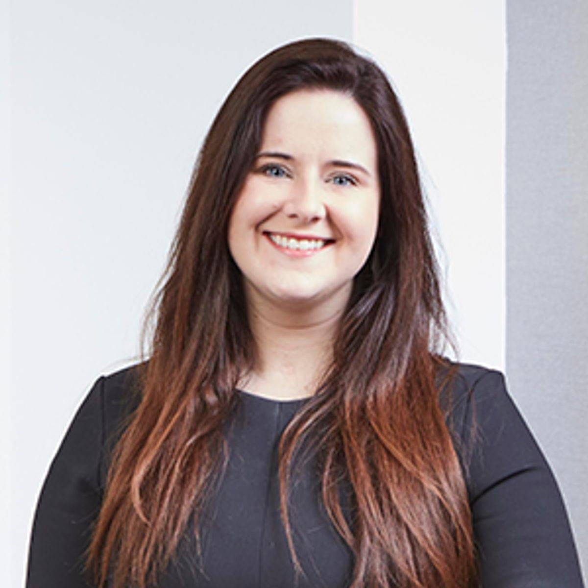 Erica  Nuttall
