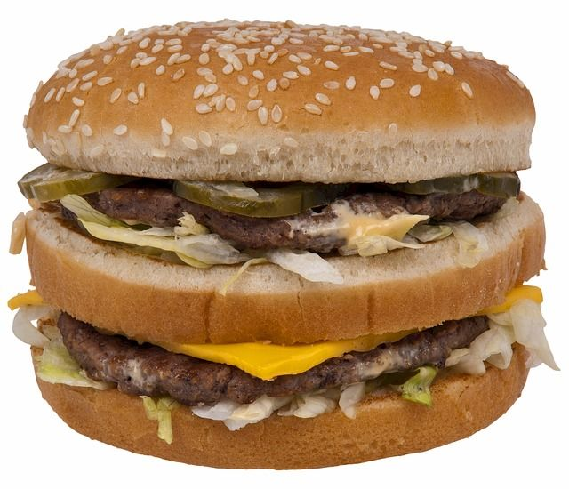 "Has McDonald's ""BIG MAC"" brand not been genuinely used? It's all about the (quality of) evidence… featured image"