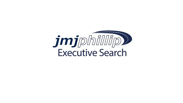The Top 5 Executive Search Mistakes of 2018 featured image