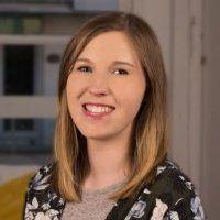 Sarah  Lewis, Head of Marketing, Instant Impact