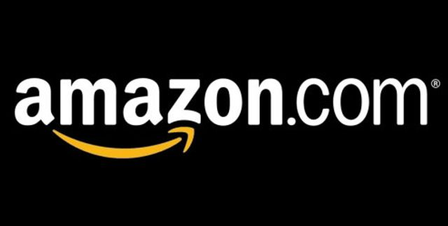 With $3B lent, Amazon is becoming a force in the online lending market featured image