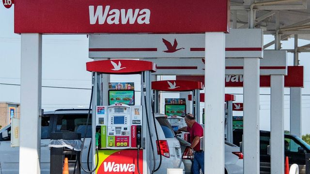 Wawa data breach: Includes debit and credit card numbers, expiration dates and cardholder names. featured image