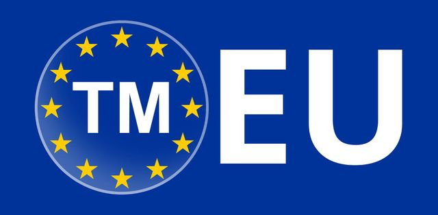 Registered EU Trade Marks featured image