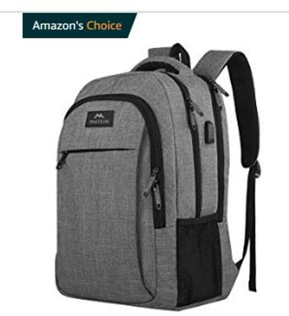 "Senators Ask for Answers About the Meaning of ""Amazon's Choice"" featured image"