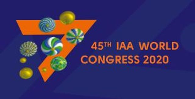 GALA to Co-Host Panels at the IAA World Congress featured image