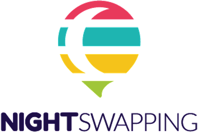 Nightswapping, la fin d'Airbnb ? featured image