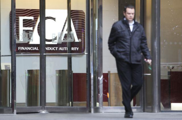 Practical steps for firms to take in light of FCA stocktake featured image