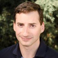 Jesse Hershman, Principal, Park Square