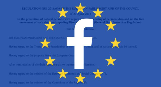 Facebook data breach highlights GDPR risk in global privacy age featured image