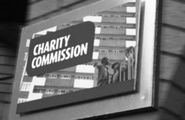Who would be a charity trustee? featured image