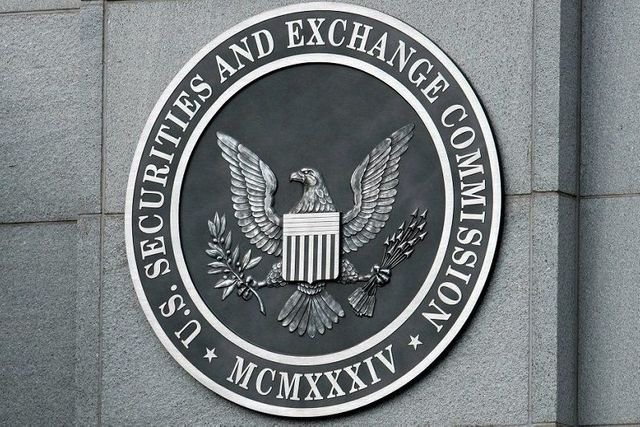 SEC Looks to Expand 'Accredited Investor' Classification featured image