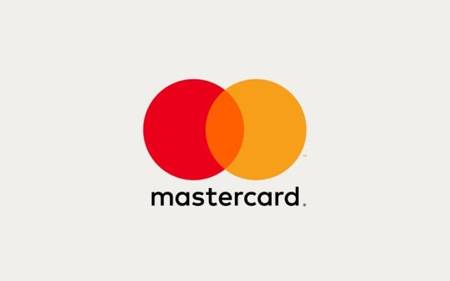 Re Designing the brand mark - Did Mastercard really hit the mark? featured image