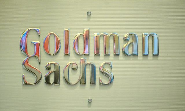 Goldman Sachs signs 100,000 customers to its new British bank, Marcus, in just over a month featured image