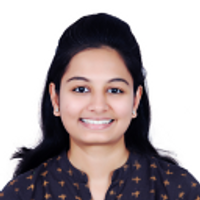 Bhoomika Anghan, Software Data Engineer, Onepoint Consulting