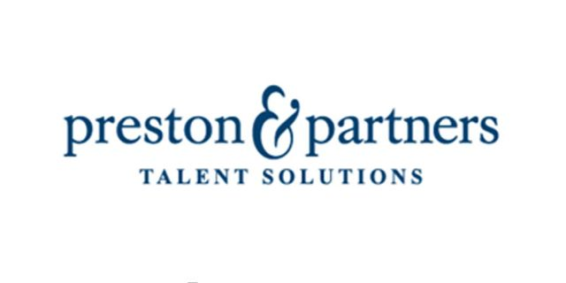 Preston & Partners Welcomes 3 Executive Additions featured image