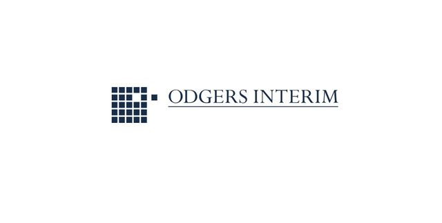 Odgers Interim Expands Technology Practice With Another Senior Consultant featured image