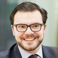 Peter Oppitzhauser, Director, AlixPartners