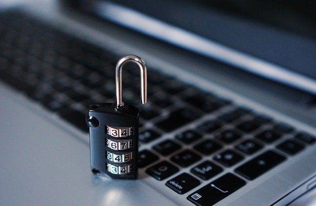 Ransomware-Opfer zahlten über 140 Millionen featured image