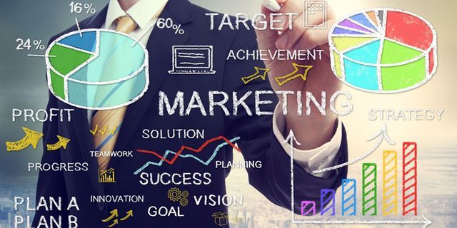 How Inbound Marketing Can Get You Customers For Life featured image