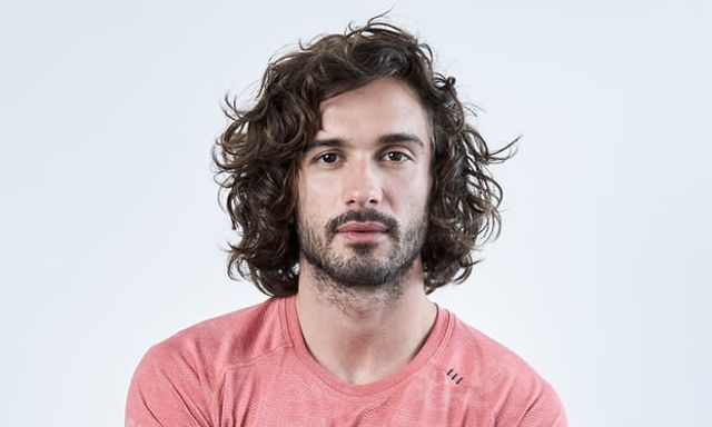 What marketers can learn from Joe Wicks featured image