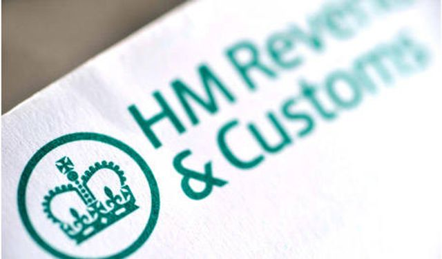 HMRC plots a route to CGT success featured image