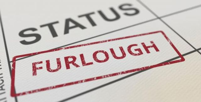 HM Treasury clarifies the position on notice pay and furlough featured image