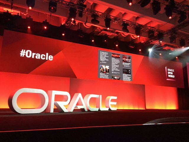 Tap Into the Hitachi-Oracle Alliance at Oracle OpenWorld 2018 featured image
