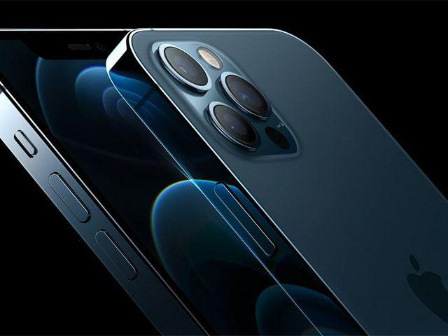iPhone 12, le renouveau annoncé ? featured image