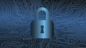 Cyber Security and Pension Schemes Webinar: key take-home points
