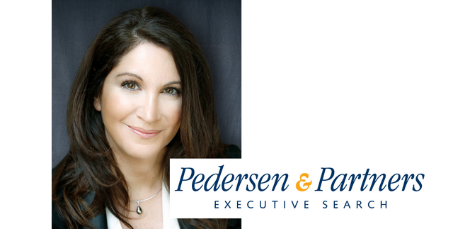 Pedersen & Partners Adds Sandra Teboul as Client Partner in France featured image