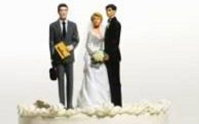 Divorced? You could face a drastic cut in your state pension featured image