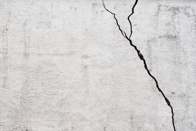 Insurance fears realised as subsidence claims quadruple featured image
