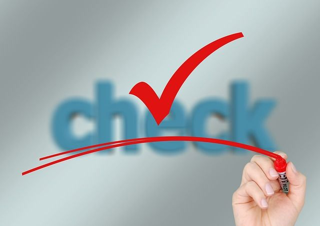 Surprise! Most Consumers Look at Reviews Before a Purchase featured image