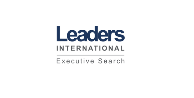 Davies Park Executive Search and Leaders International Become One Firm featured image