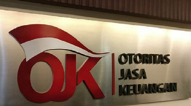 Eight Indonesian fintech startups officially registered under OJK featured image