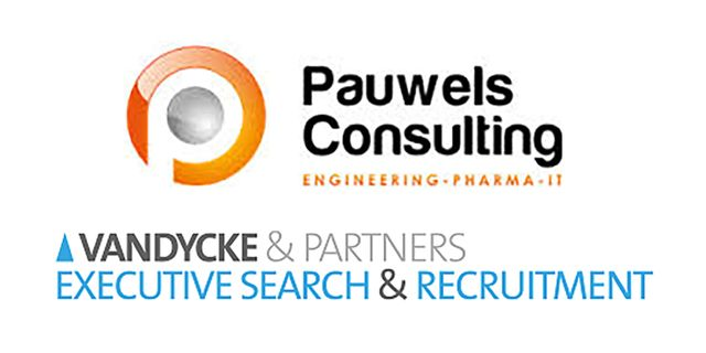 Pauwels Consulting Acquires Vandycke & Partners featured image