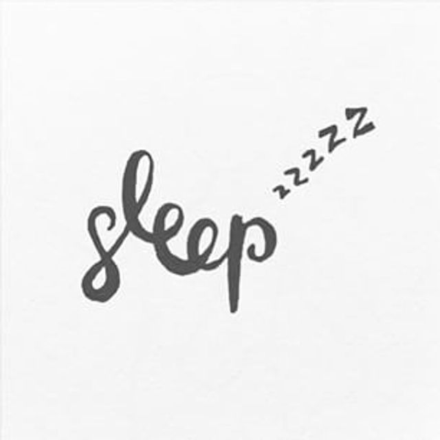 5 Tips To Sleep Better Tonight featured image