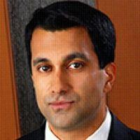 Nabeel  Peermohamed, Associate , Brownlee LLP
