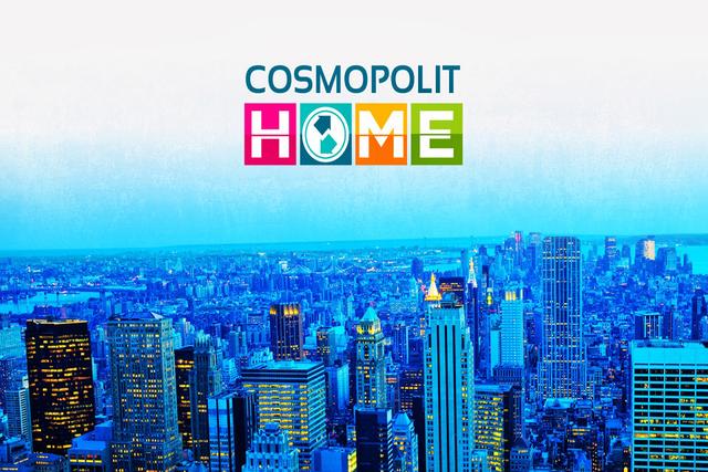 El trueque de noches para viajar por el mundo y hospedarse en casas particulares featured image